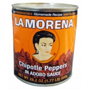 la-morena-chipotle-peppers-in-adobo-sauce-200g