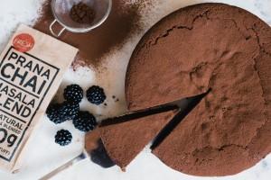 PBC Prana_ChocolateLPack_LORES