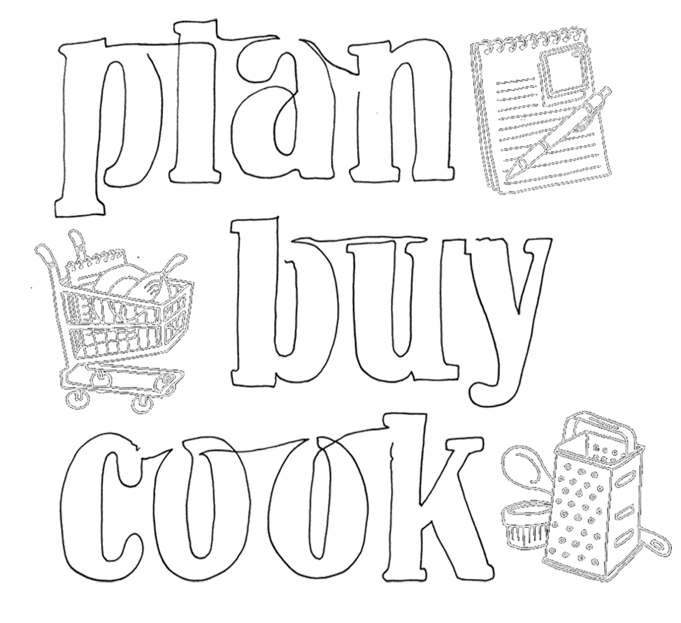 PlanBuyCook