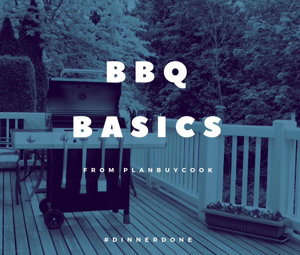 How to BBQ: barbecue tips